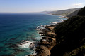 Australia, Great Ocean Road, Victoria-18