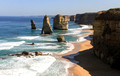 Australia, Great Ocean Road, Victoria-12
