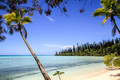 Baie d'Oro, Ile des Pins, New Caledonia-10