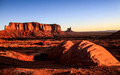 Monument Valley, USA-12
