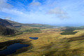Ireland, Kerry, Ring of Kerry - Dingle-19