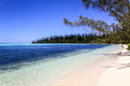 Baie d'Oro, Ile des Pins, New Caledonia-5