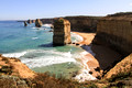 Australia, Great Ocean Road, Victoria-14