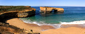 Australia, Great Ocean Road, Victoria-5