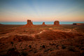 Monument Valley, USA-9