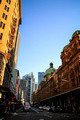Australia, Downtown, New South Wales, Sydney-9